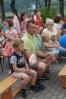Piknik Rodzinny w Mogilnie