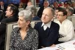 Dzien Seniora w Domu Kultury w Mogilnie_22