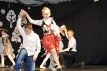 Dzień Seniora w Domu Kultury w Mogilnie :: Dzien Seniora w Domu Kultury w Mogilnie_23