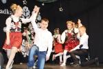 Dzień Seniora w Domu Kultury w Mogilnie :: Dzien Seniora w Domu Kultury w Mogilnie_24