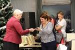 Dzien Seniora w Domu Kultury w Mogilnie_42