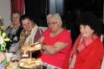 Dzien Seniora w Domu Kultury w Mogilnie_55