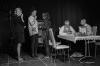 Gra pozorów - Teatr Dabar :: Gra pozorów